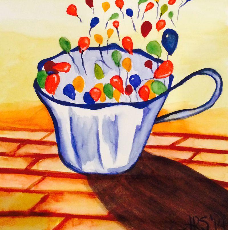 Teacup_balloons
